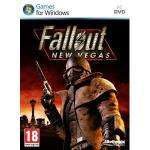Fallout: New Vegas (PC DVD) - £15.99 delivered @ Amazon