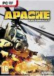 Apache: Air Assault (PC) - £16.75 delivered @ Gamegears