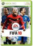 FIFA 10 Pre-owned (Xbox 360/PS3) £4.99.Delivered @ Gamestation