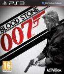 James Bond: Bloodstone (PS3) £29.99 Delivered @ TGC