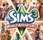 EA Store - just 59p (some USA iTunes only :-( )... Tetris, SCRABBLE, , RISK ,SimCity Deluxe,  SPORE Creatures, Tiger Woods PGA TOUR, The Sims 3 World Adventures, and more  for iPhone & iPod