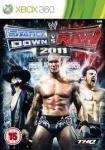 WWE Smackdown vs Raw 2011 Xbox £21.99 @ Game Play