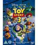 Toy Story 3 DVD £7.49 with £50 spend on toys @ Argos instore