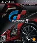 Gran Turismo 5 - Tesco Online and Stores £35.90
