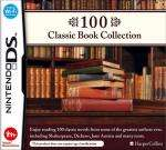 100 CLASSIC BOOK COLLECTION - DS £9.98 @Argos/ebay