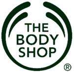 Free standard delivery on ALL orders until 3rd December @ The Body Shop