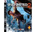 Uncharted 2 Among Thieves New Non Platinum Currys £17.95 + £5 giveaway voucher £12.95