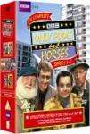 Only Fools and Horses complete series 1-7 dvd boxset £27.95 delivered at The Hut