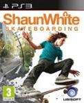Shaun White Skateboarding PS3  - £14.99 delivered at Shopto