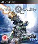 Vanquish (with Lenticular Sleeve) PS3/Xbox 360 - £17.93  at TheHut