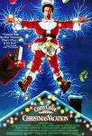National Lampoon's Christmas Vacation (DVD) - £3 delivered at Tesco or £2.99 at HMV