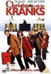 Christmas With The Kranks DVD £2.93 @ HMV