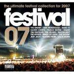 Festival 2007, double CD, £1.62 delivered @ AMAZON