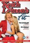 Keith Lemon's Fit DVD at Tesco Entertainment £9.97 = Bang tidy!!