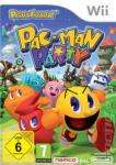 Pac Man Party (Wii) @ choicesuk - £14.79 + Top CashBack