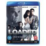 Loaded [Blu-ray] [2007] £4.99 @ Shopto