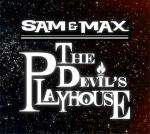 Sam & Max: The Devil's Playhouse £7.50 at STEAM