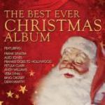 The Best Ever Christmas Album ONLY £3.69 @play.com