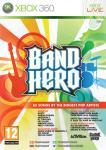 Band Hero Xbox 360 £9.85 @ Shopto.Net