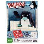 Pictureka Flipper Game £7.99 at Home Bargains