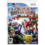 Super Smash Bros. Brawl (Wii) £3.99 @ Dixons