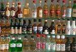 Various Spirits 70cl/1L (Including Jack Daniels) 2 for £25 at Tesco
