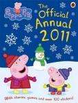 2011 Annuals now only £3 @ Tesco instore inc Peppa Pig, Beano & Dr Who