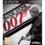 James Bond 007 Bloodstone PS3 & Xbox £25.99 @ Amazon