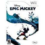 Epic Mickey (Wii) 21.99 @ MyMemory