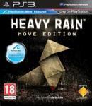 Heavy Rain Move Edition Mis-Price? £3.97 at Tesco