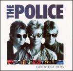 ***The Police Greatest Hits***   £3 @ TESCO online and instore