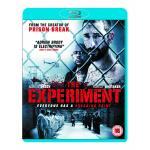 Selected Blu-ray £3.97 at Tesco Entertainment