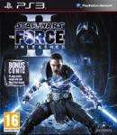 Star Wars: The Force Unleashed 2 PS3 £28 Tesco Entertainment