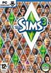 The Sims 3 - Direct Download from EA - Mac & PC £20.99