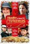 Diggity: A Home For Christmas DVD only £3 Delivered @ Tesco