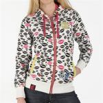 HENLEYS ladies teens hoody £6.99 + p&p @m&m direct