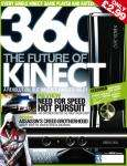 360 magazine - 3 issues for £1 each, then £18.50 for 10 issues!