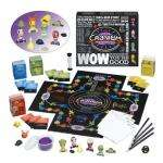 Cranium WOW Half Price only £14.99 Also in 3 for 2 @ Toys R Us