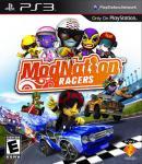Modnation Racers PS3 £14.85@ Shopto + 4% Quidco