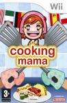 Cooking Mama on the Wii - £10.99 @ gameplay