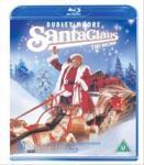 Santa Claus - The Movie Blu-ray £4.97 @ Tesco