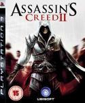 assassins creed 2 was 39.99 Argos