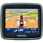 TomTom Start Europe Satellite Navigation System - Black  £79.99 @ Amazon