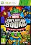 Marvel Super Hero Squad: Infinity Gauntlet (XBox360/PS3) £12.93 @ The Hut