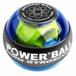 Powerball 250 Hz Regular  £6.99 @ Amazon