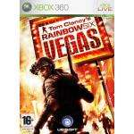 Tom Clancys Rainbow 6 Vegas - Preowned - Xbox 360 - £1.99 (Free delivery) @ Gameplay