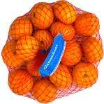 Tesco Clementines - Pack of about 15 - 87p