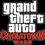 Updated 50 apps - Grand Theft Auto: Chinatown Wars for iPhone & the HD version for iPad for £2.99 (1/2 price) on iTunes