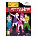 Nintendo Wii Just Dance reduced to £14 instore and online at Tesco