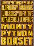 Monty Python Almost Everything Box Set £18 @ choice.co.uk (littlewoods)